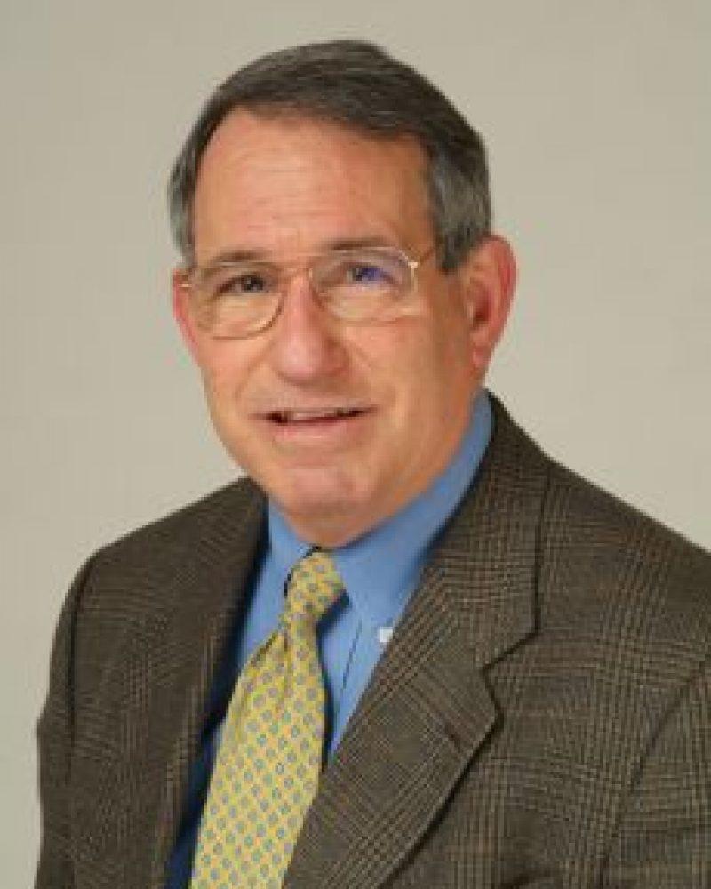 Dr. David Shneider